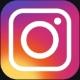https://www.xtransfer.it/wp-content/uploads/2021/05/instagram.jpg